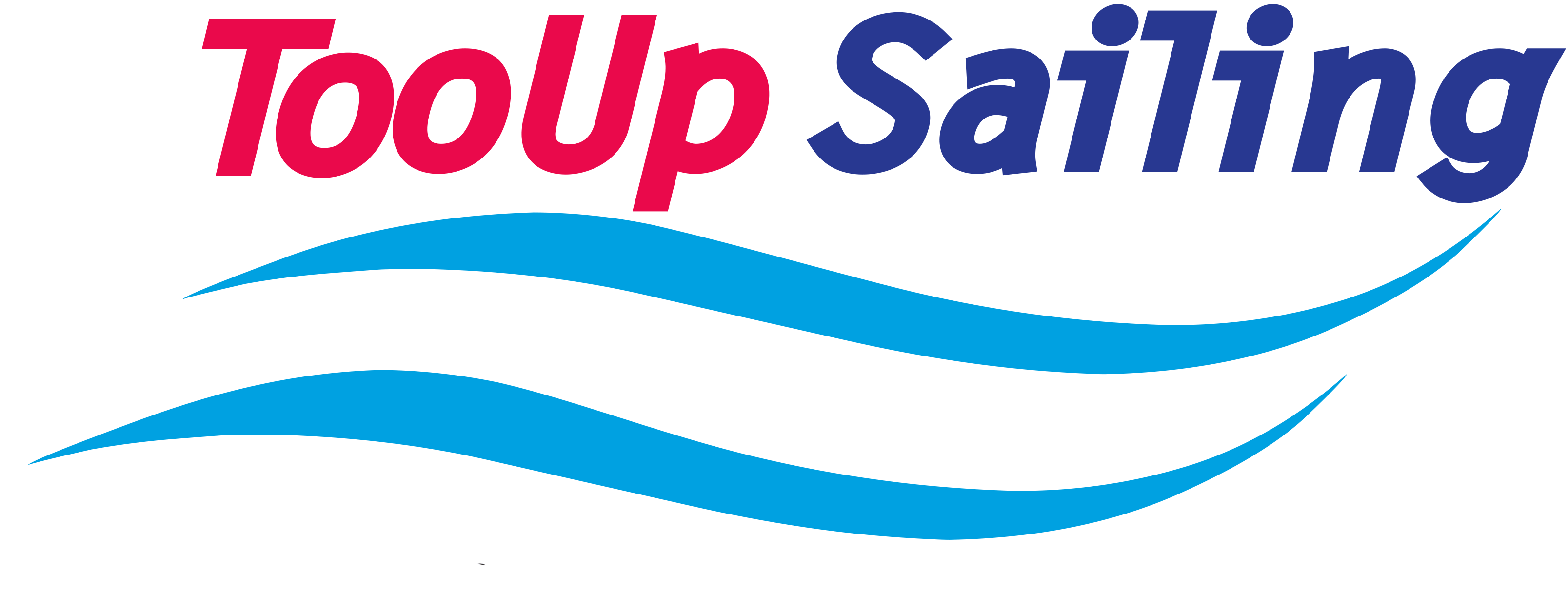 Too Up Sailing – Sydney Harbour Charter and Training