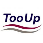 Too Up Sailing yacht charter